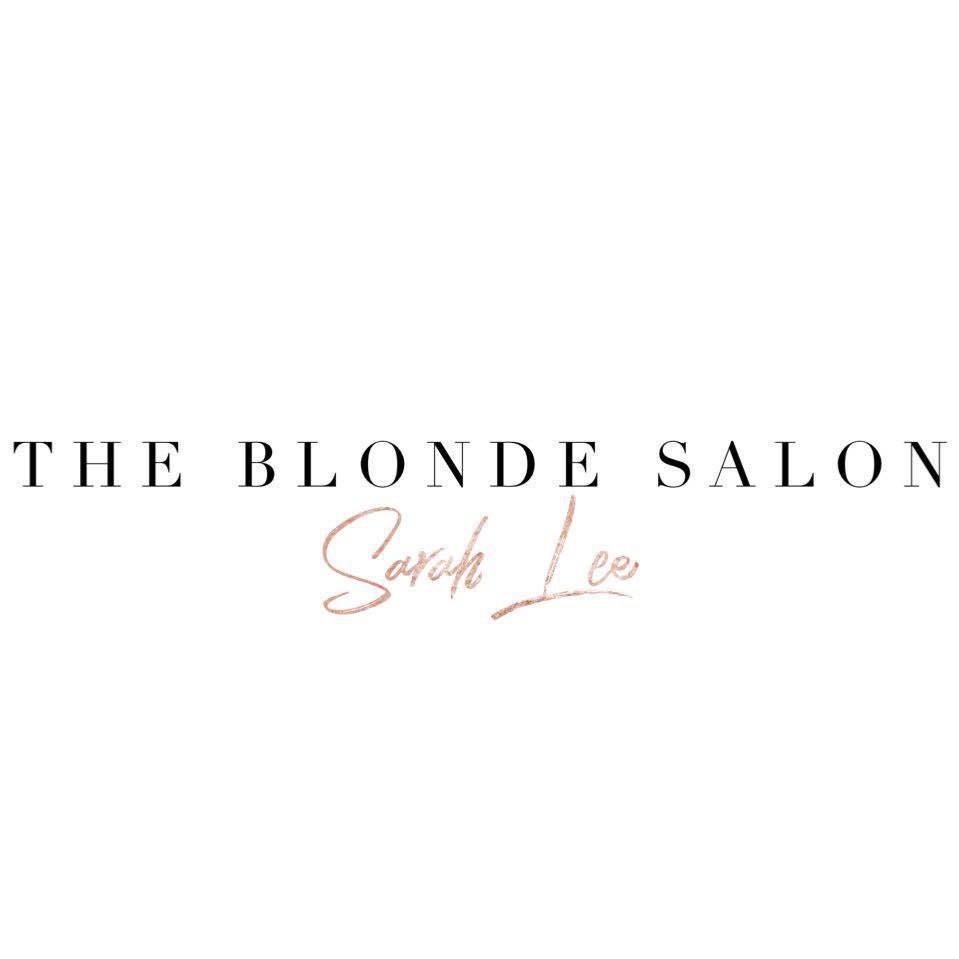 The Blonde Salon Atlanta