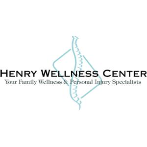 Henry Wellness Center