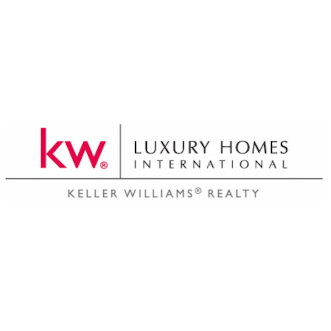 Kellie Case - Keller Williams Clients' Choice Realty