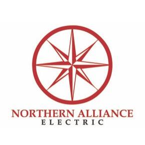 Northern Alliance Electric