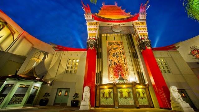 Walt Disney World® Resort image 5