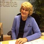 Mary Richard - Opelousas, LA - Allstate Team