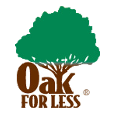 Oak For Less Furniture
