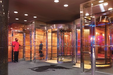 JW Marriott Washington, DC image 1