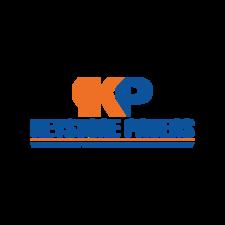 Keystone Pavers LLC