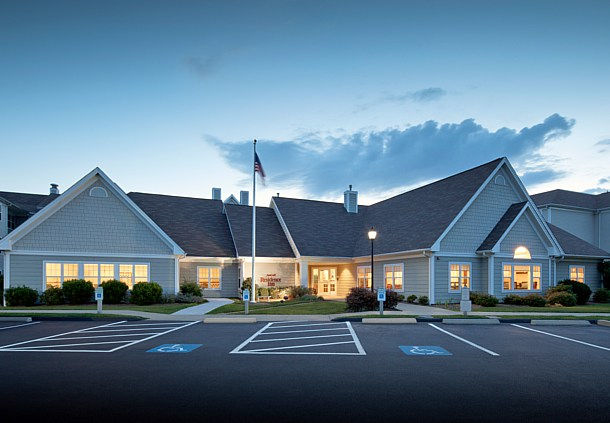 Residence inn by marriott new bedford dartmouth coupons near me in north dartmouth 8coupons for Dartmouth swimming pool opening times