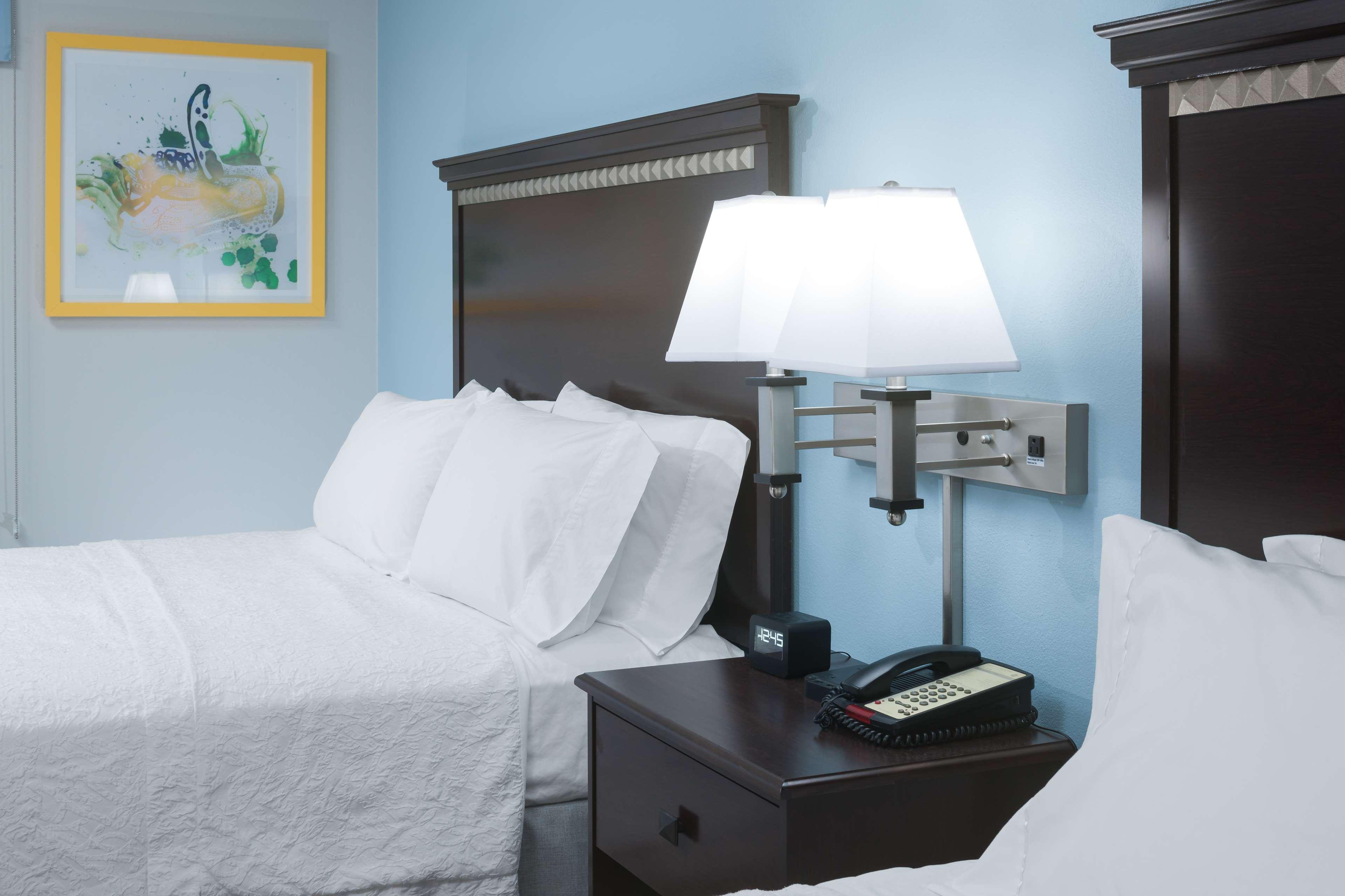 Hampton Inn & Suites Panama City Beach-Pier Park Area image 25