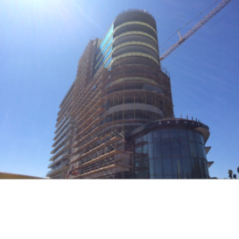 HotelProjectLeads in Miami Beach, FL, photo #82