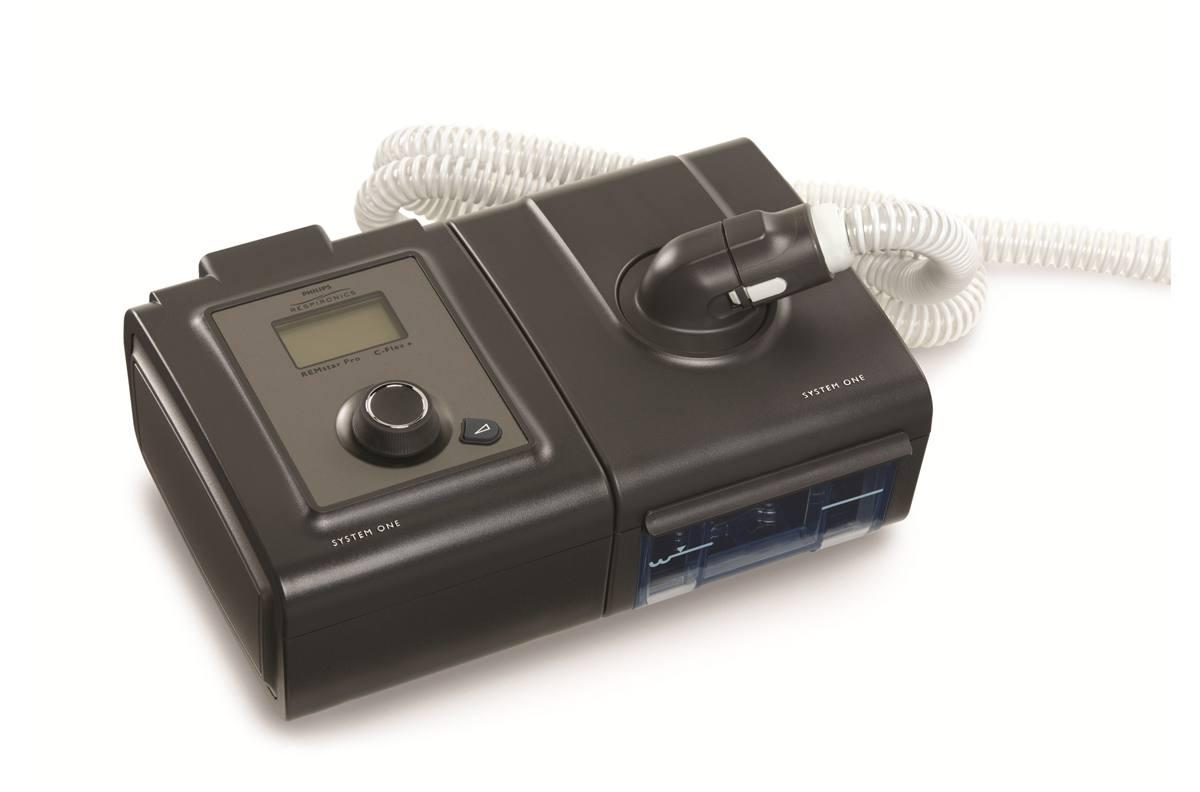 Alaskare Home Medical Equipment