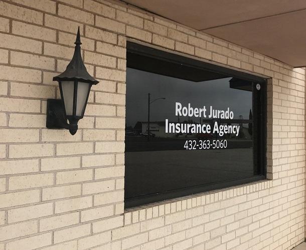 Robert Jurado: Allstate Insurance image 5