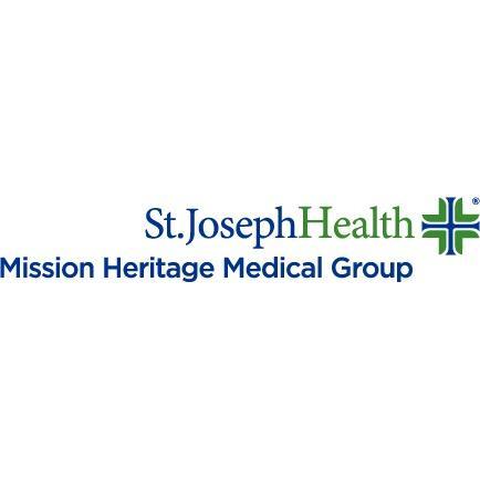 Mission Heritage Medical Group Urgent Care