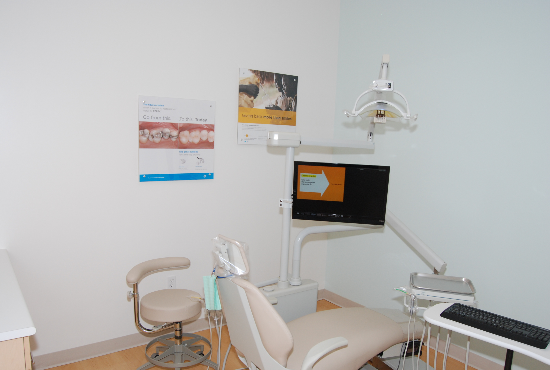 Fullerton Dental Group image 11