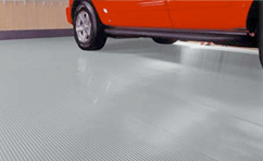 Eagle Mat and Floor Products image 4