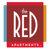 The RED Apartments image 32