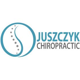 Juszczyk Chiropractic
