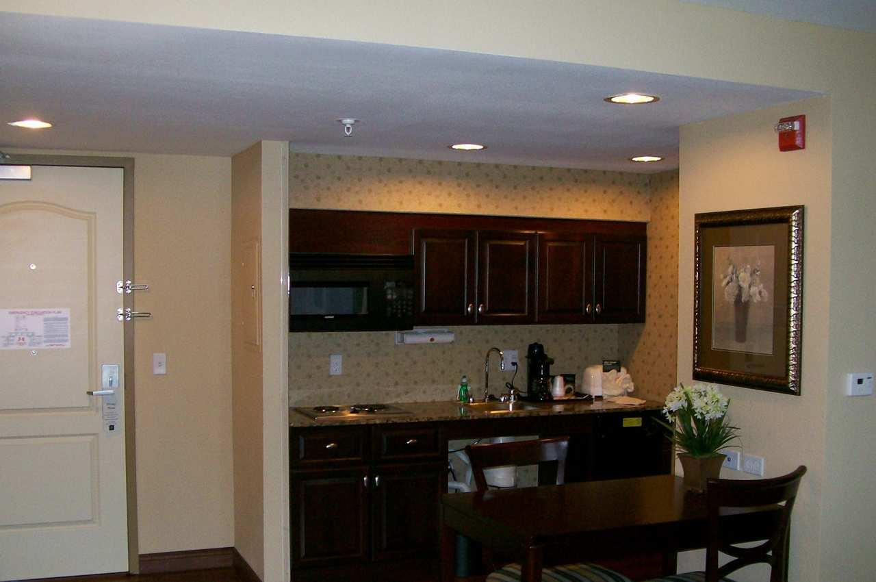Homewood Suites by Hilton Albuquerque Airport image 5
