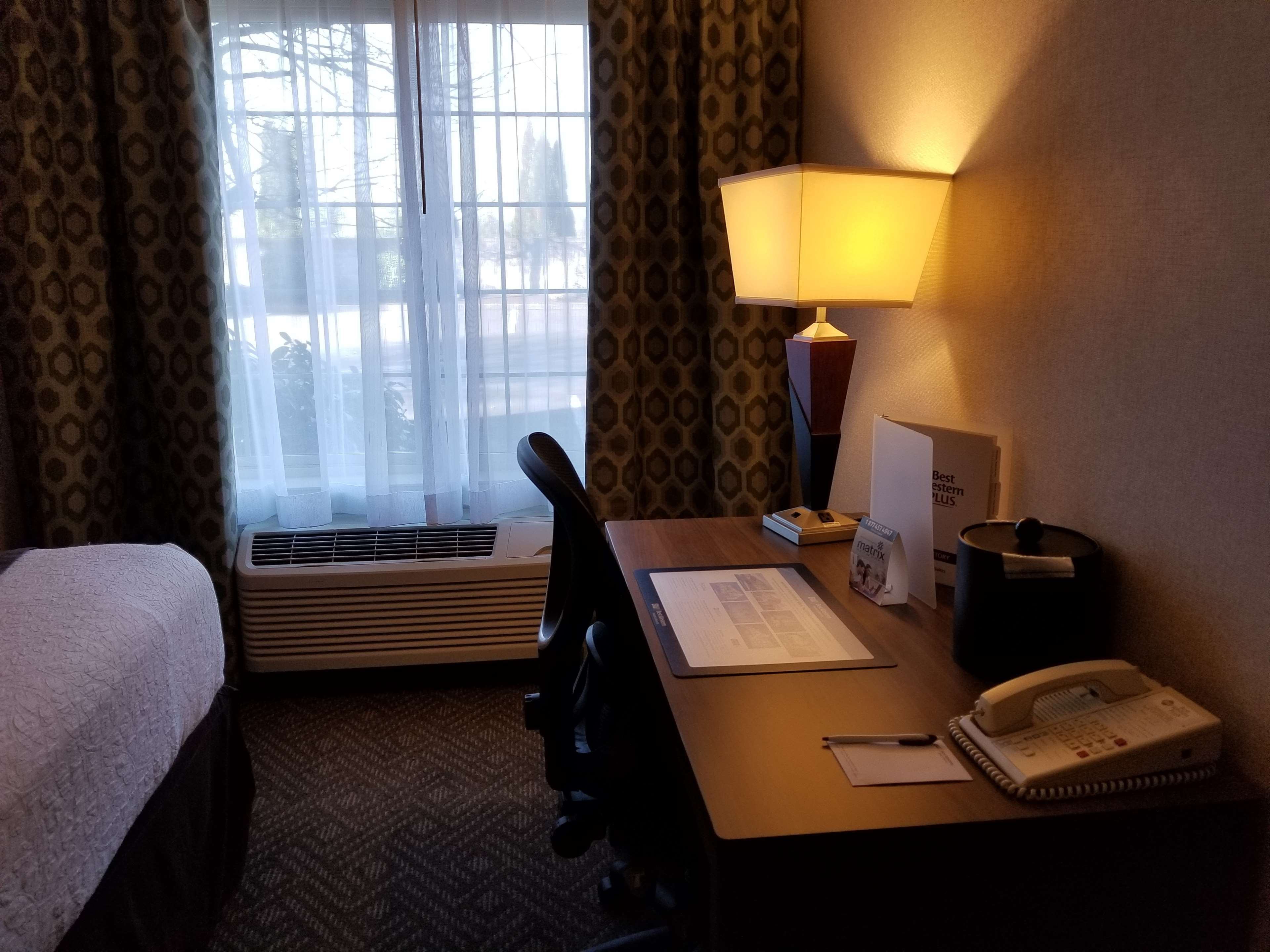 Best Western Plus Northwind Inn & Suites image 12