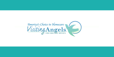 Visiting Angels of Wilkes-Barre image 0