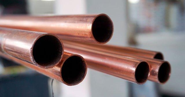 Bills Plumbing & Sewer Inc. image 8