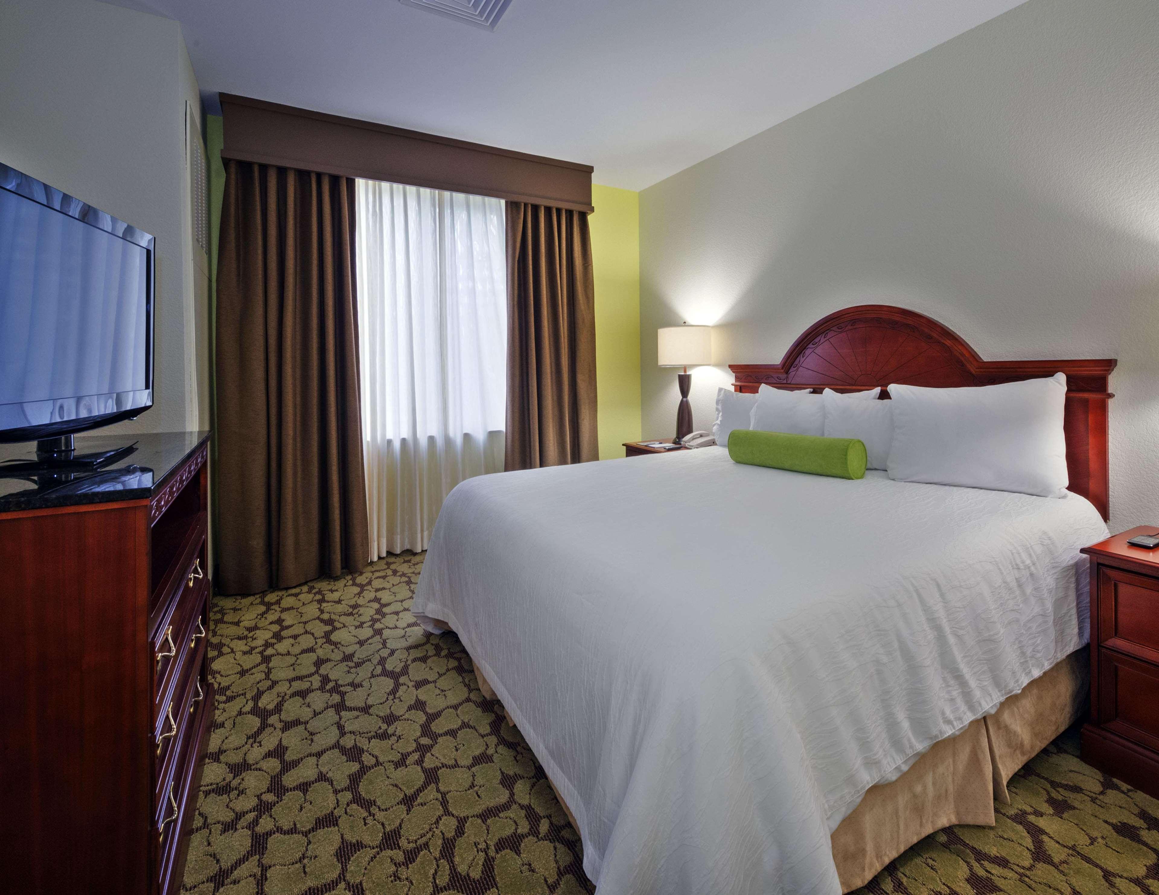 Hilton Garden Inn Lafayette/Cajundome image 22
