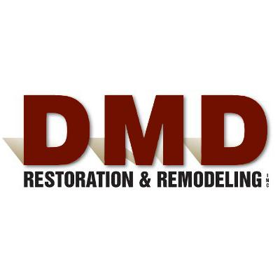 DMD Restoration & Remodeling