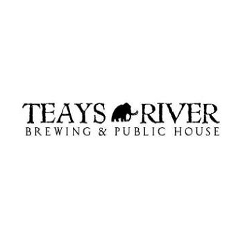 Teays River Brewing & Public House