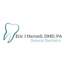 Eric J. Hartzell, DMD image 2