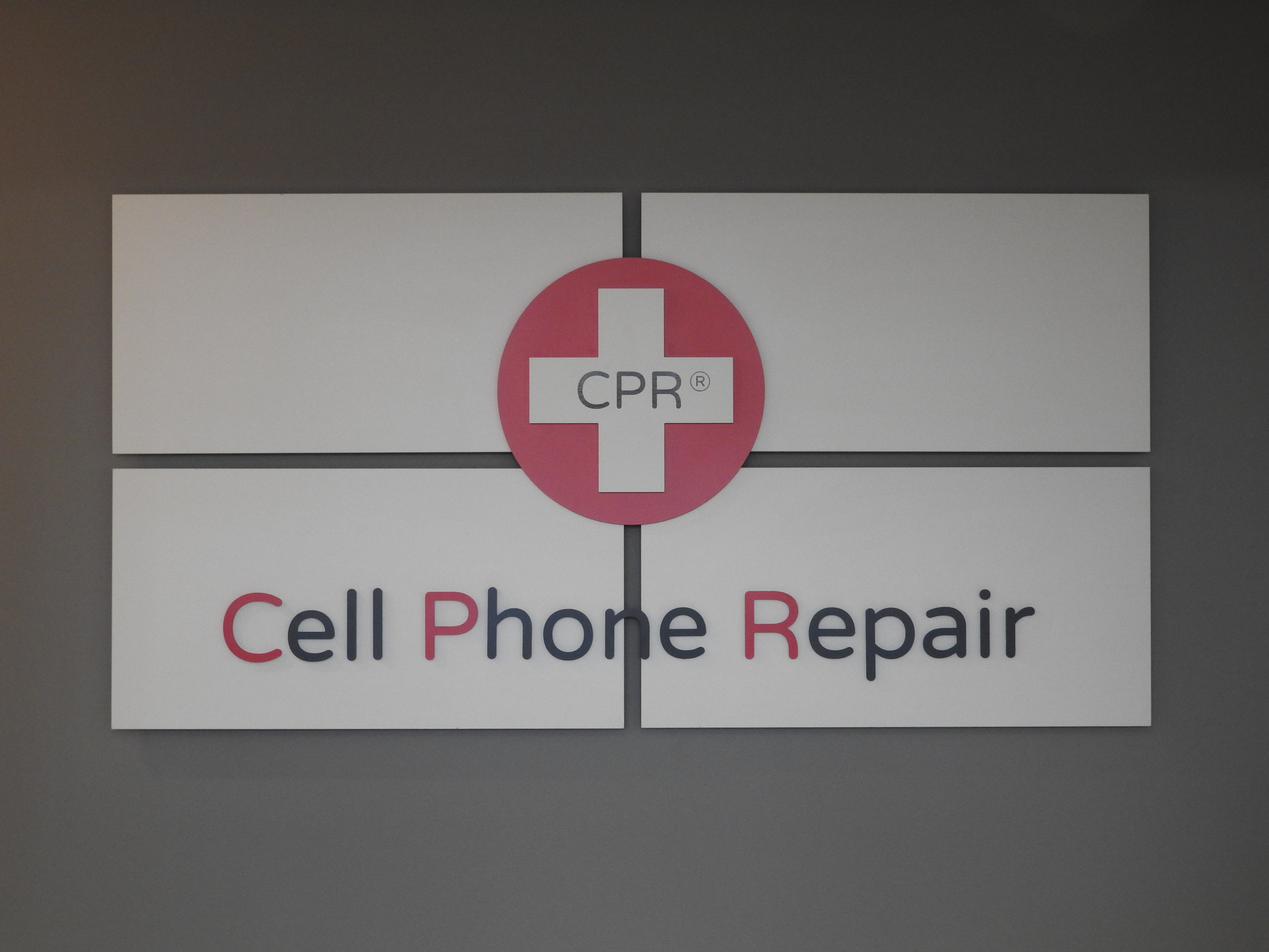 CPR Cell Phone Repair Flower Mound image 2