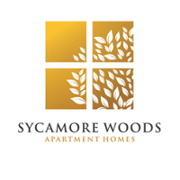 Sycamore Woods Apartments image 4