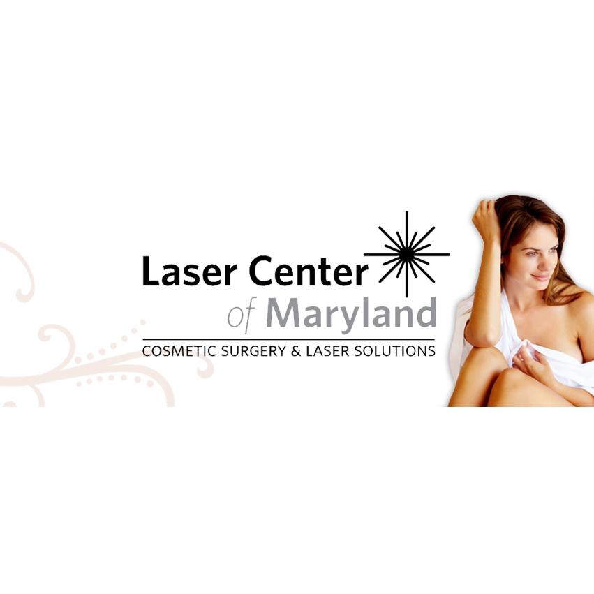 Laser Center of Maryland - Severna Park, MD 21146 - (410) 544-4600 | ShowMeLocal.com