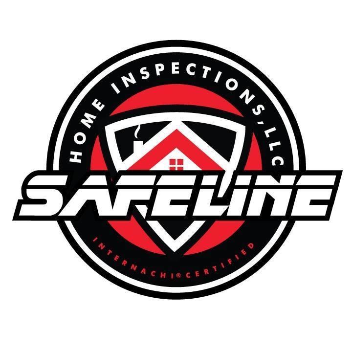 Safeline Home Inspections LLC