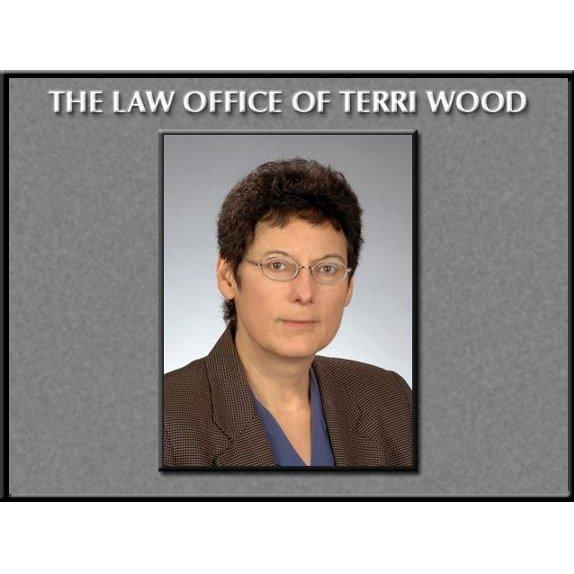 The Law Office of Terri Wood image 5