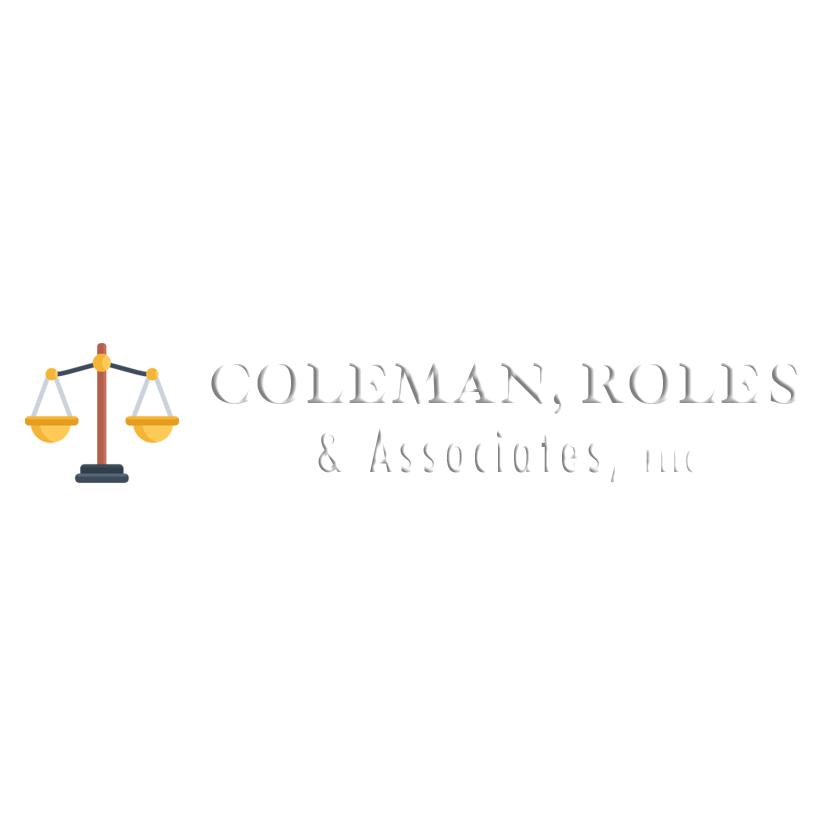 Coleman, Roles & Associates, PLLC