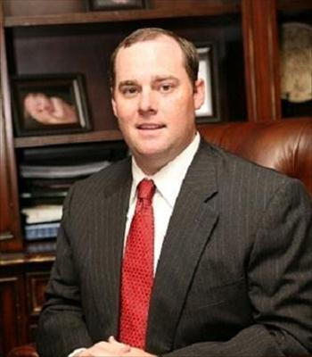 Brent Walters - Beaumont, TX - Allstate Agent