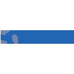 Denver Center For Bariatric Surgery
