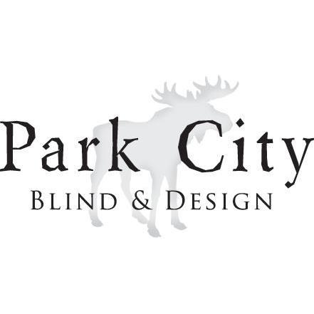 Park City Blind & Design image 1