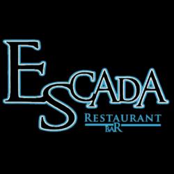 Escada Restaurant & Bar