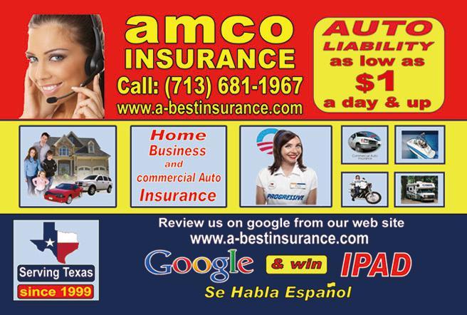 A-Best Insurance image 2