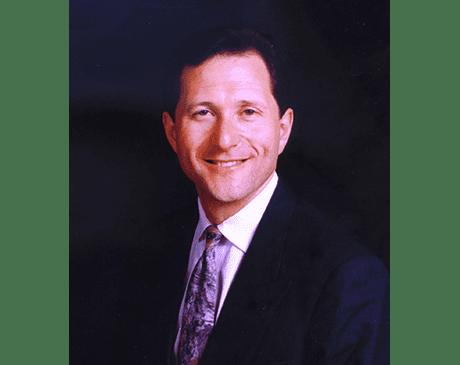 Craig Rubenstein, DC, DACBN, CCN