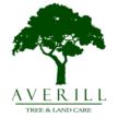 Averill Tree & Land Care