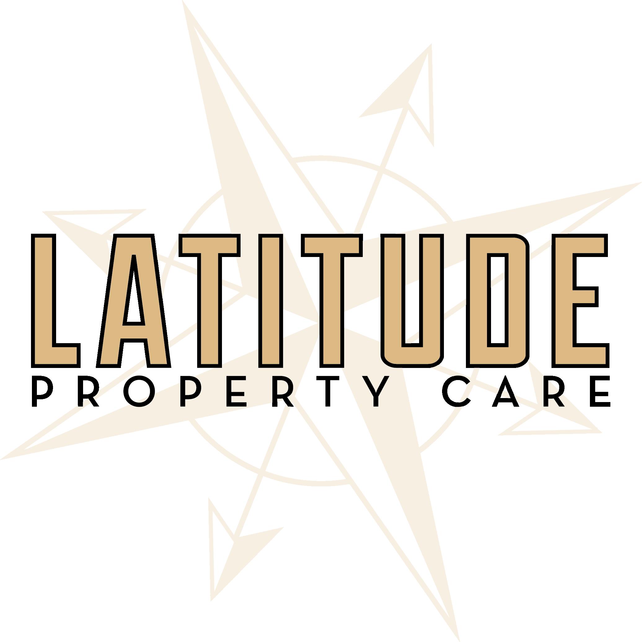 Latitude Property Care