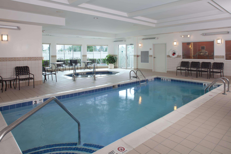 Hilton Garden Inn Riverhead image 15