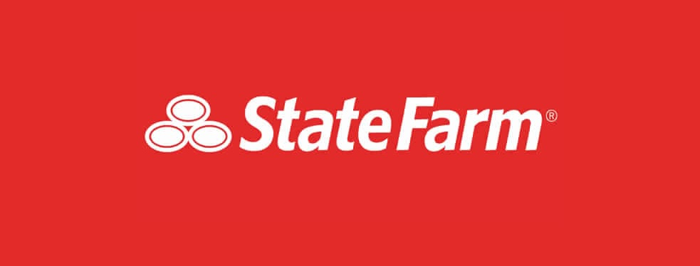 Wade Chase - State Farm Insurance Agent image 0