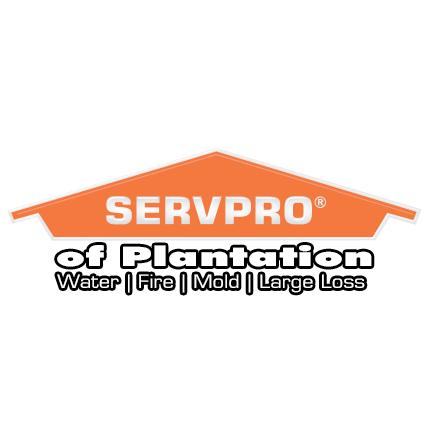 SERVPRO of Plantation