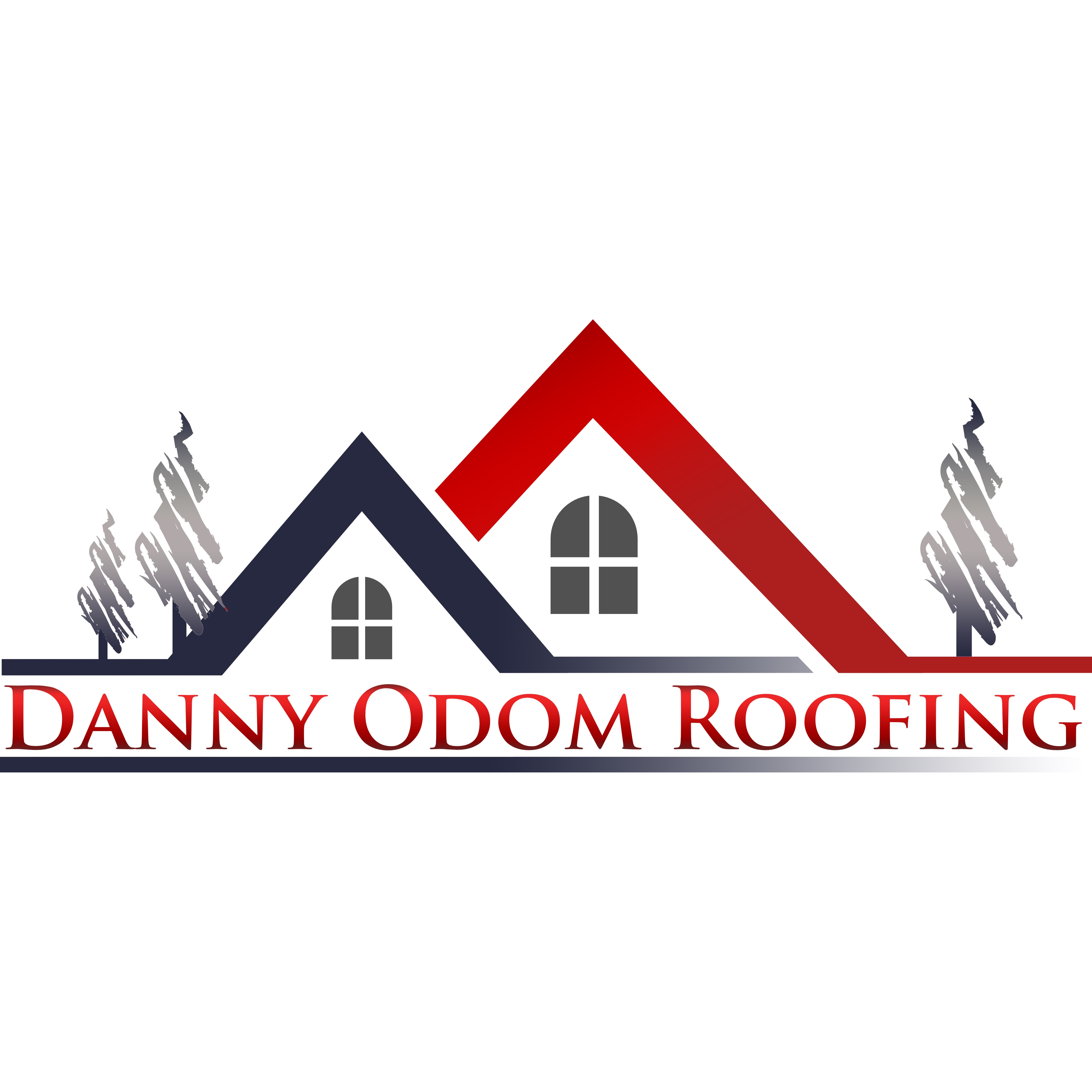 Danny Odom Roofing