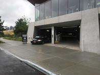 Image 2 | SP Parking