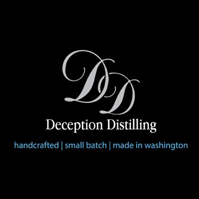 Deception Distilling