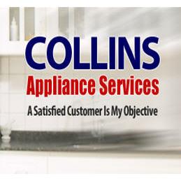 Collins Appliance Service