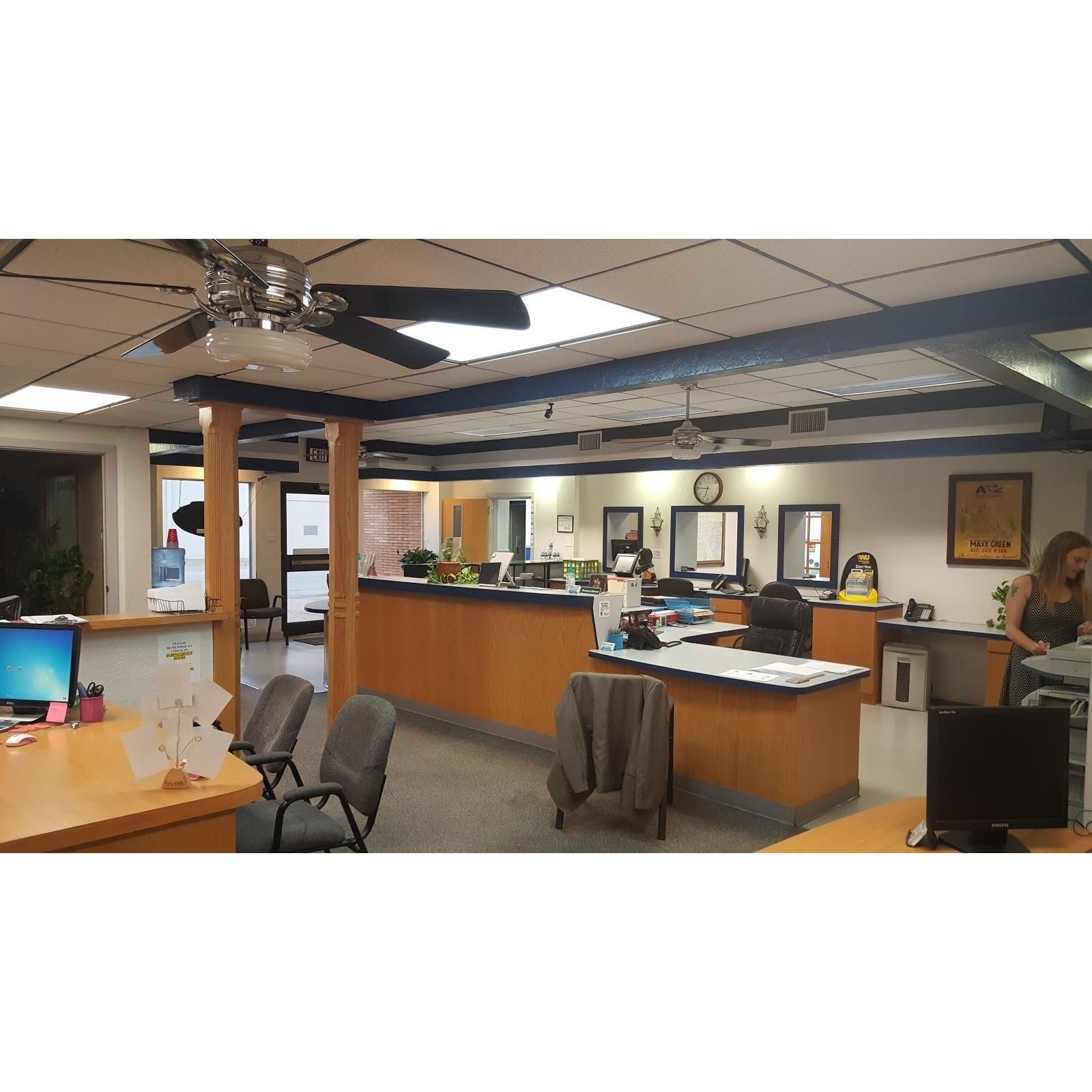 Archer County Bail Bonds