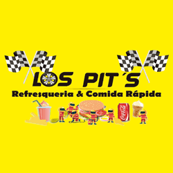 Los Pit's Delivery